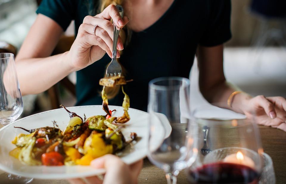 Los platos más suculentos de la gastronomía Navarra