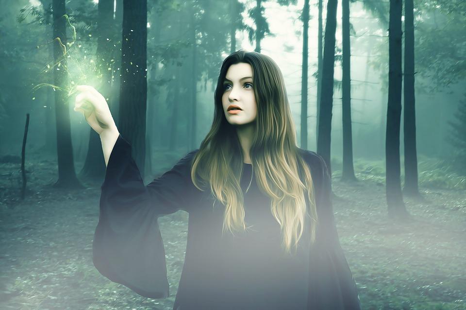 Ruta de la Brujería en Navarra