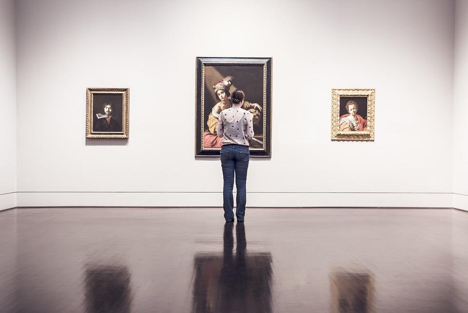 Visitar los museos navarros tiene premio
