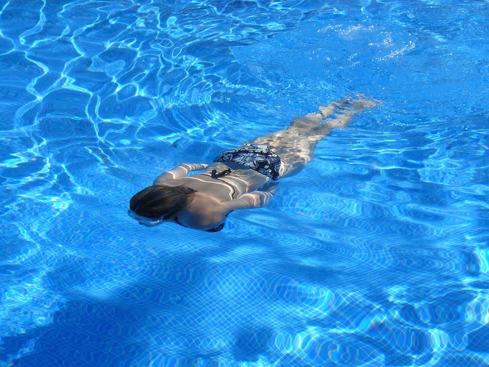 piscina Navarra