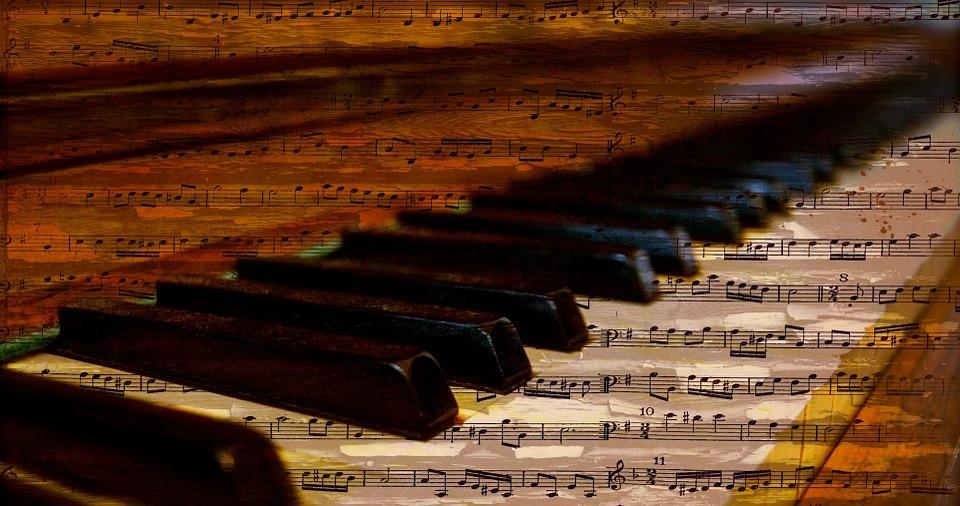 Música que reconforta el alma, la Semana de Música Antigua de Estella Lizarra