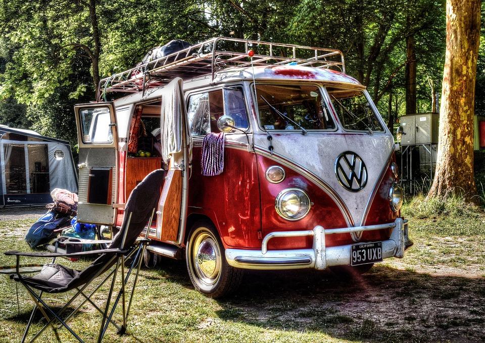 campings navarros