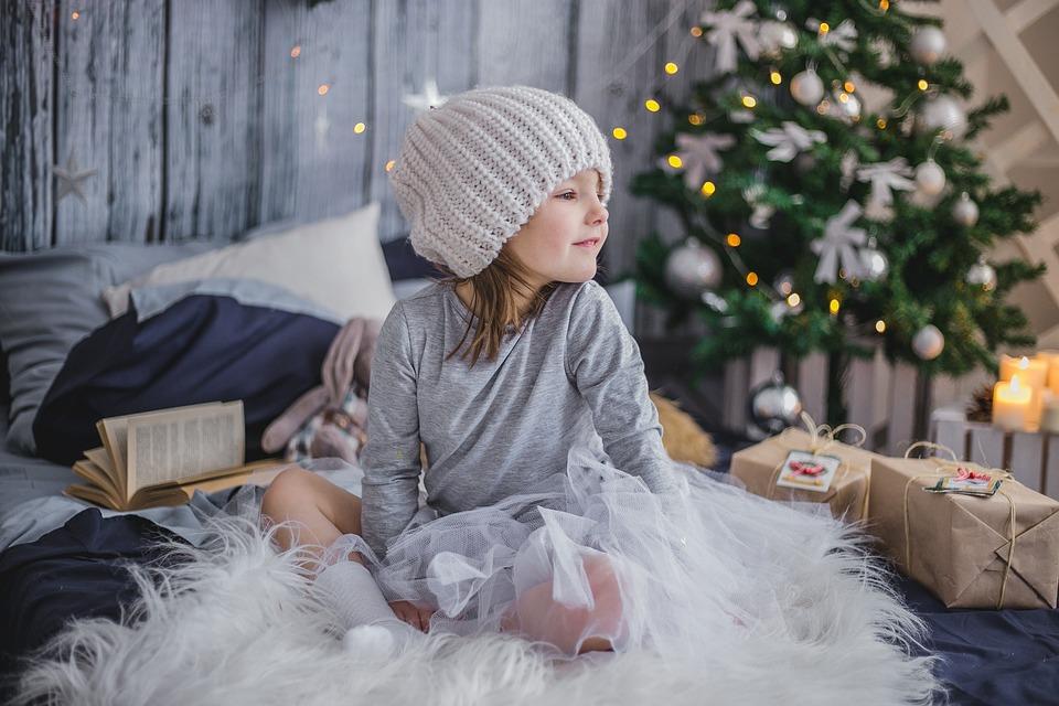 Actividades de Navidad para niños en Navarra