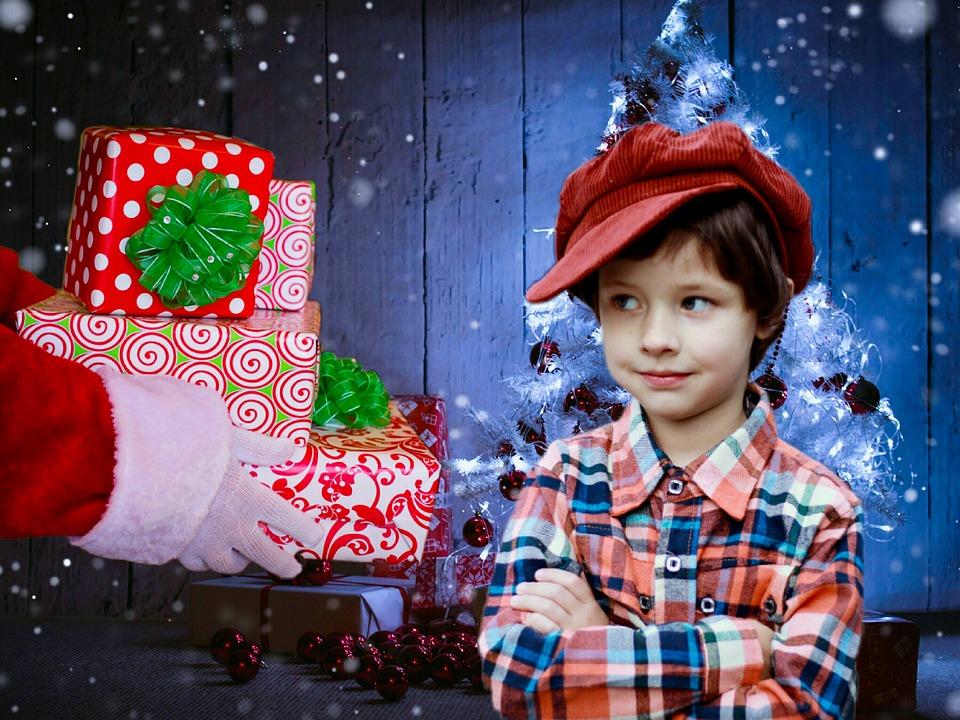 Navidad Pamplona