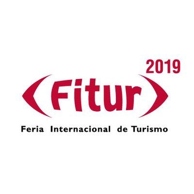 Porque debes de visitar el stand de Navarra en FITUR 2019