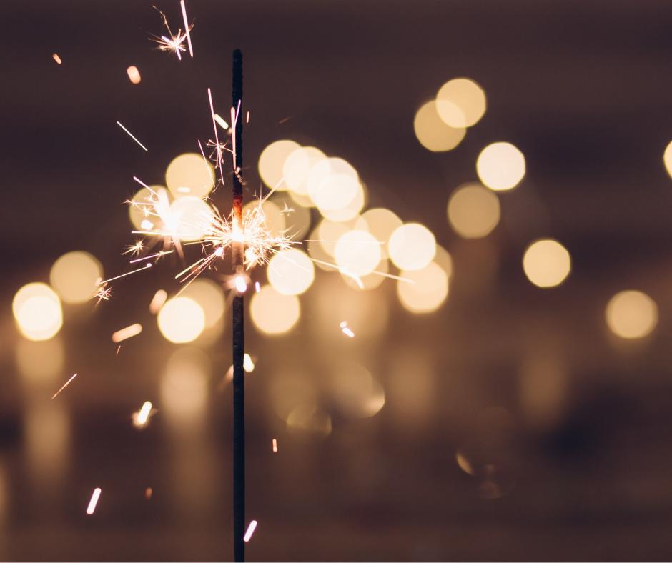 San Fermín 2019, fiesta mundialmente conocida
