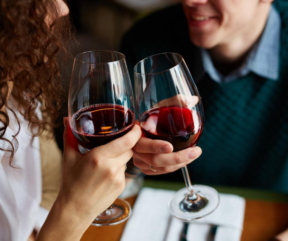 Los maravillosos vinos D.O. de Navarra