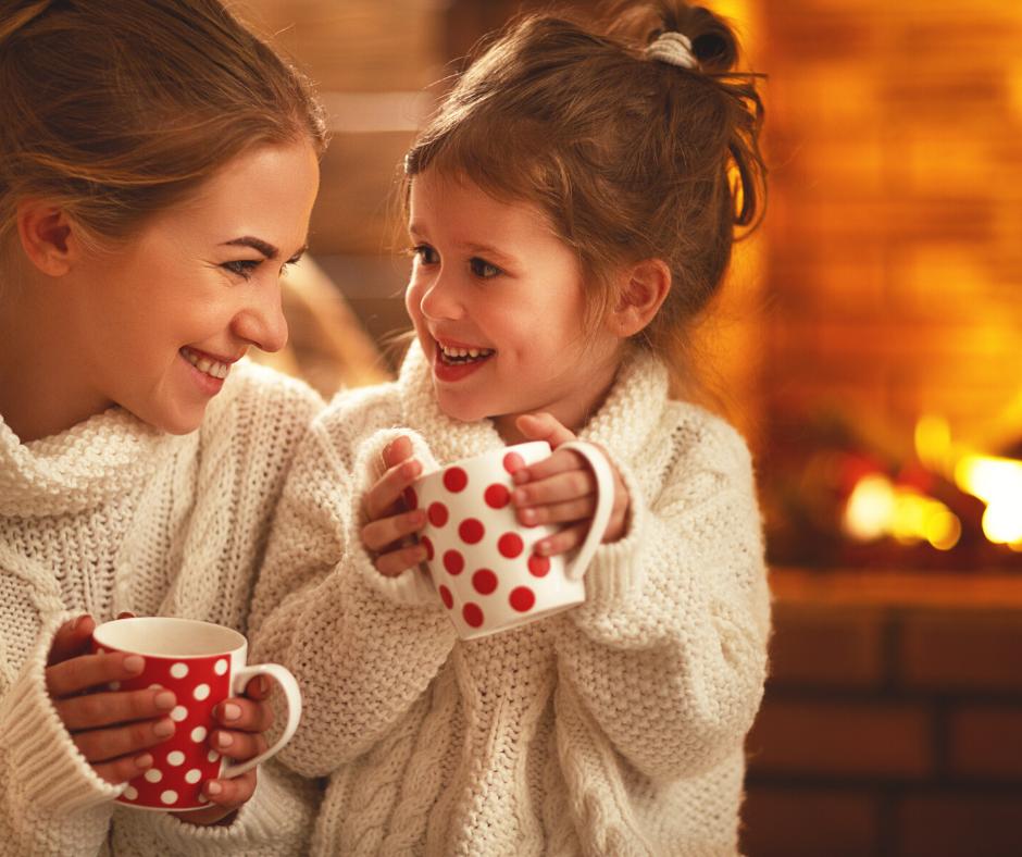 Convierte tu fin de semana en una inolvidable aventura en familia