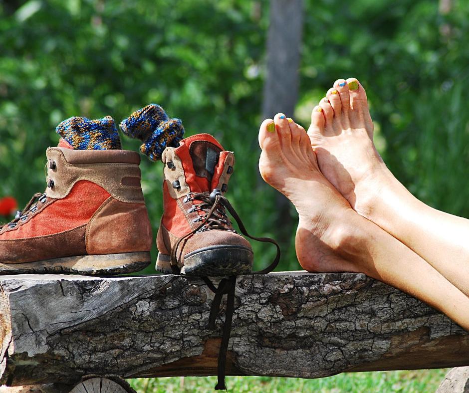 Actividades en la naturaleza en Navarra para disfrutar del mes de agosto