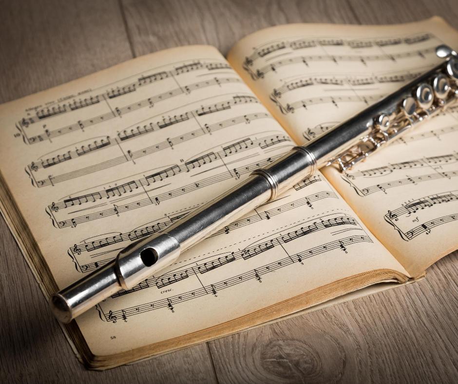 Semana de Música Antigua en Estella – Lizarra