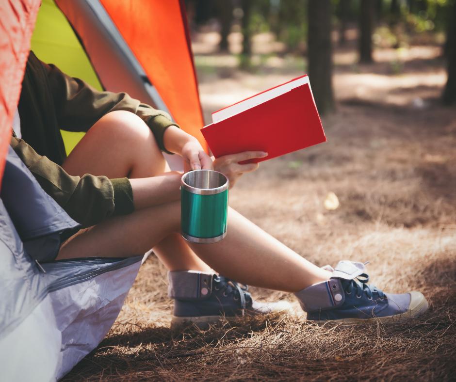 Oferta especial para disfrutar del Día Internacional de los Trabajadores en el Camping El Molino